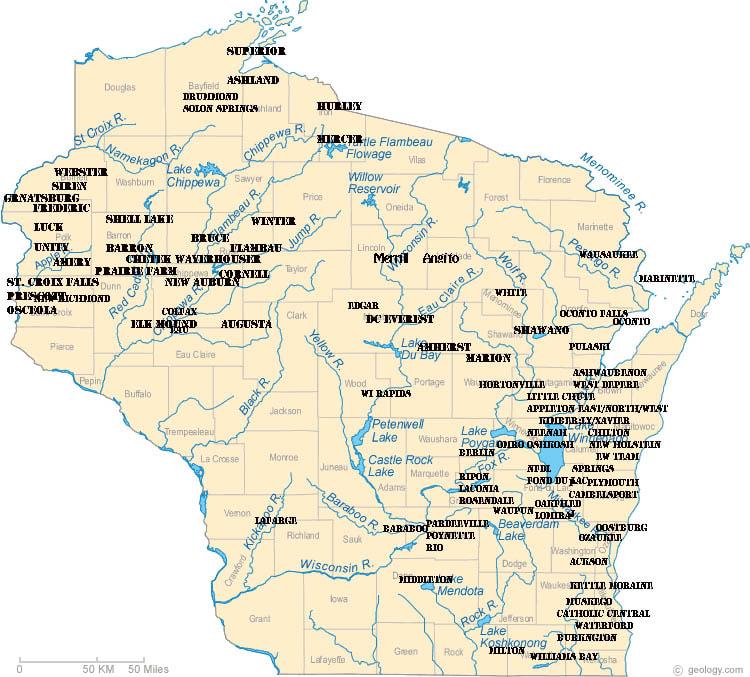 Contact wifa wifa wisconsin interscholastic fishing for Wisconsin fishing tournaments